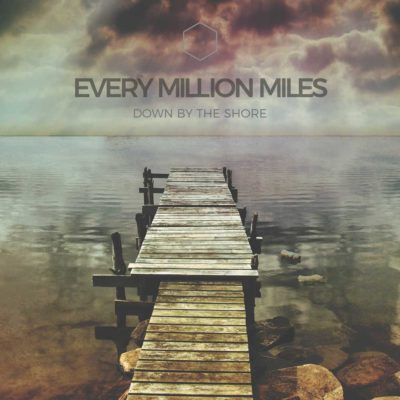 Down by the Shore by Every Million Miles